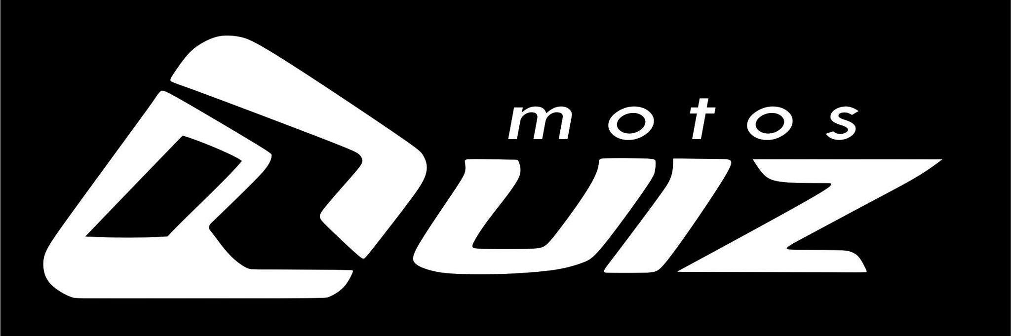 Motos Ruiz